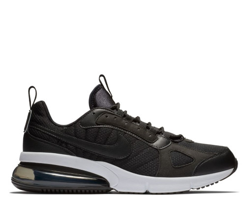 wholesale dealer 4042e d81fa Nike Air Max 270 Futura AO1569 001 || timsport.pl - dodatkowe zniżki ...