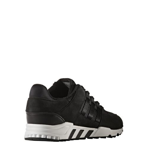 buty męskie adidas zx 750 bb1219 najtaniej
