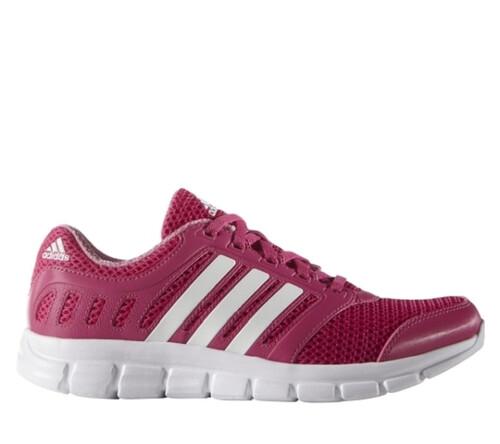 buty adidas BREEZE 101 2 W AF5344