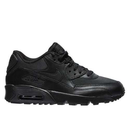info for e1767 a7cc4 buty Nike Air Max 90 Mesh (GS) 833418 001 timsport.pl