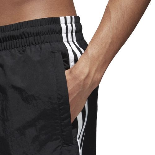 kąpielówki adidas 3-Stripes Swimming Shorts CW1305 (4).jpg