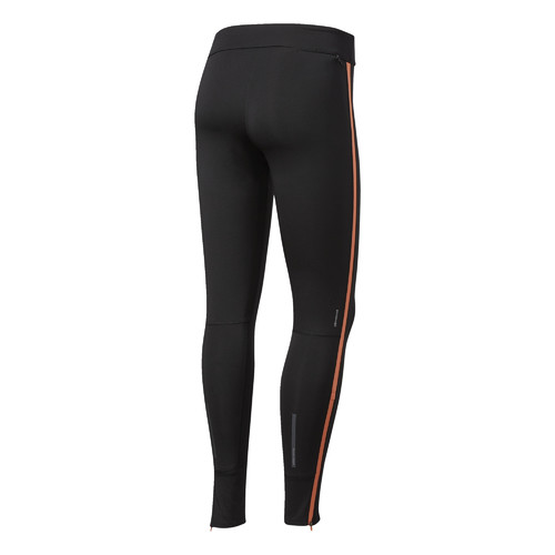 legginsy adidas Response Long Tights B47764