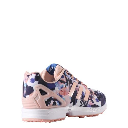 new style 0decc d9b0d adidas Zx Flux J BB2879