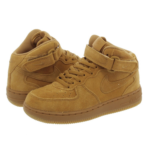 Nike Force 1 Mid LV8 PS 859337 701