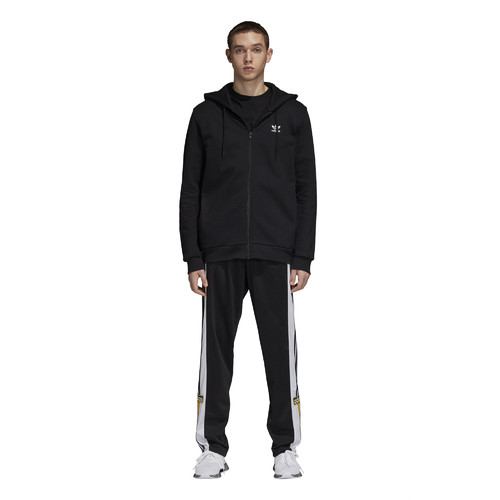 Algebraico si puedes tortura  bluza adidas Trf Flc Hoodie DH5811 || timsport.pl - dodatkowe zniżki, super  ceny