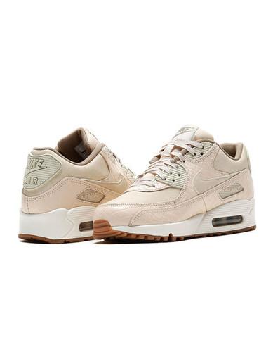 Wmns Nike Air Max 90 Premium 443817 105
