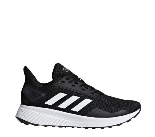 Zniżka Adidas Duramo Męskie Zniżka Klapki Adidas Buty