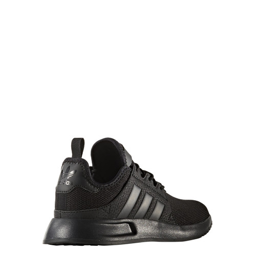 adidas X_PLR Junior BY9879