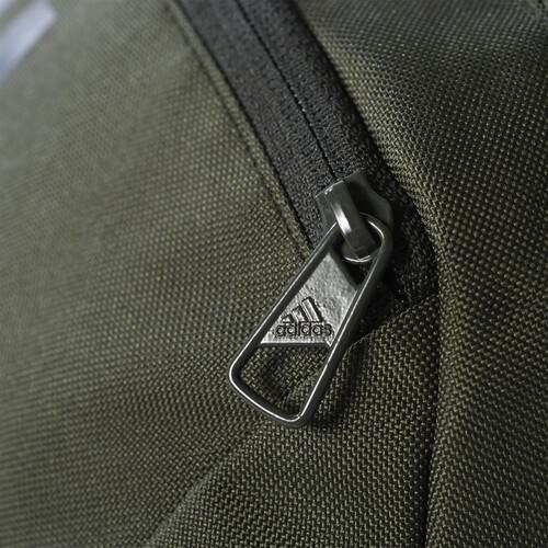 2836e12b598b7 plecak adidas Backpack Power 3 M BR1545 || timsport.pl - dodatkowe ...