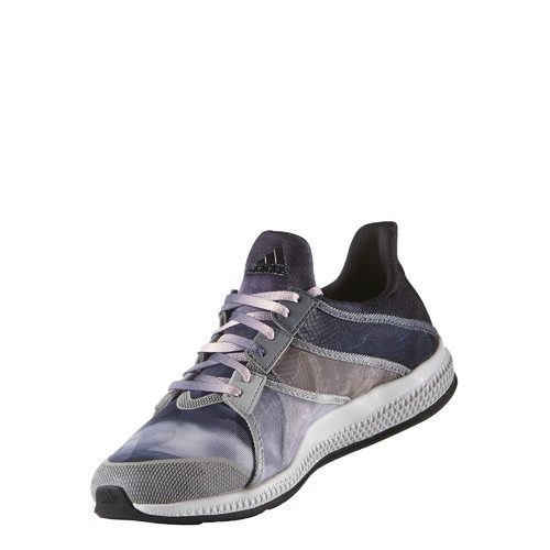 buty adidas Gymbreaker Bounce AQ5368