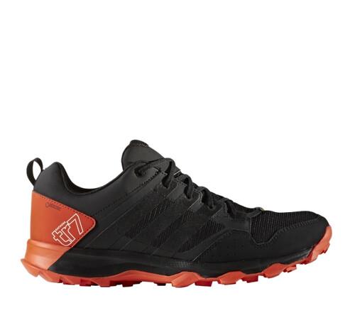 buty adidas Kanadia 7 Trail GTX BB5428