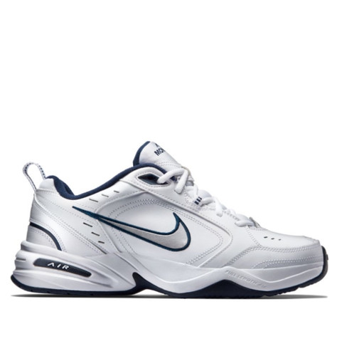 Nike Air Monarch IV 415445 102.jpg