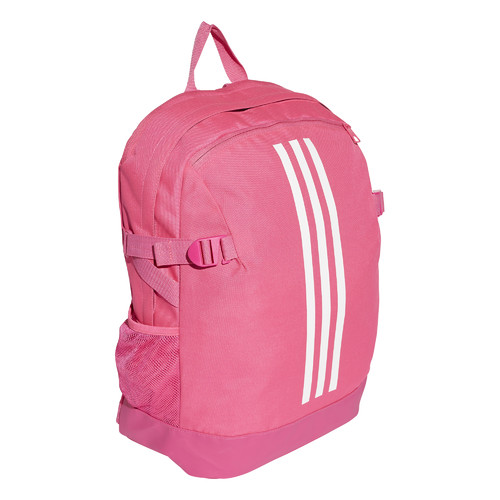plecak adidas Power 4 BackPack DM7683 (7).jpg