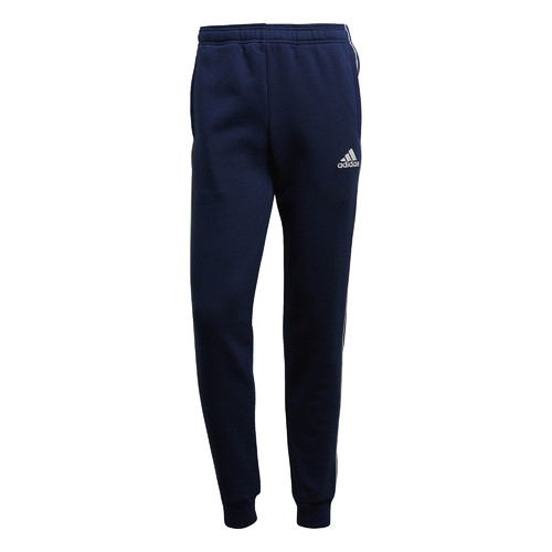 spodnie adidas Core18 Sweat Pant CV3753
