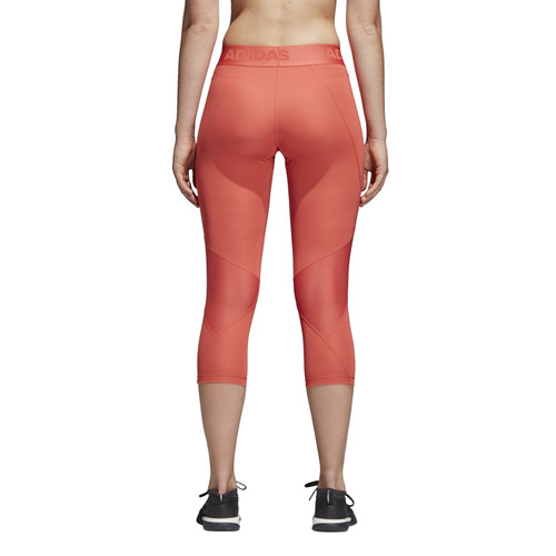spodnie adidas AlphaSkin Sport Tight 34 CE3965 (1).jpg