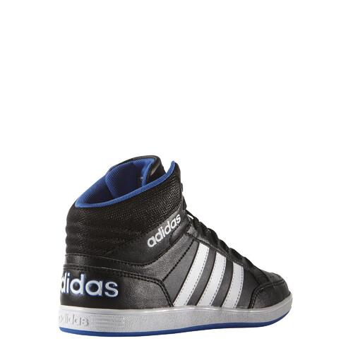 adidas Hoops Mid K F99521