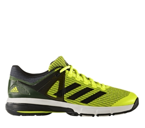 buty adidas Court Stabil 13 BB0866