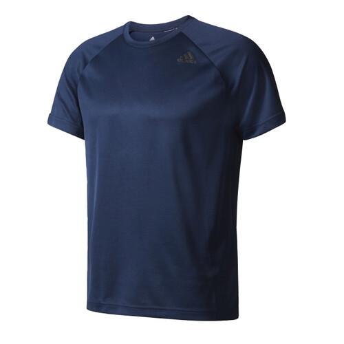 koszulka adidas Design To Move BK0962