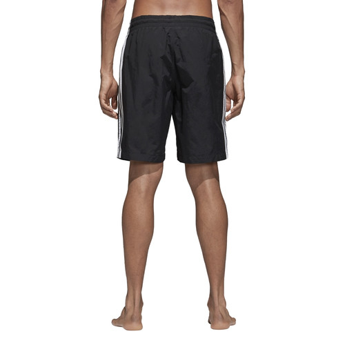 kąpielówki adidas 3-Stripes Swimming Shorts CW1305 (3).jpg
