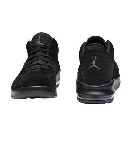 Nike Air Jordan Franchise 881472 011