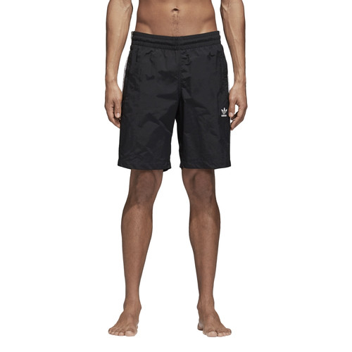 kąpielówki adidas 3-Stripes Swimming Shorts CW1305 (1).jpg