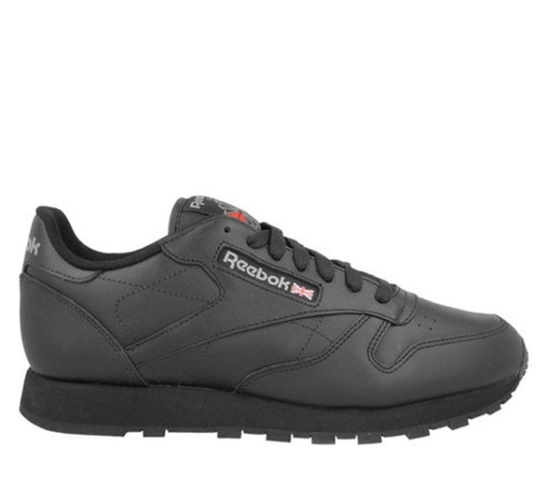 best shoes volume large street price Reebok Classic Leather 3912
