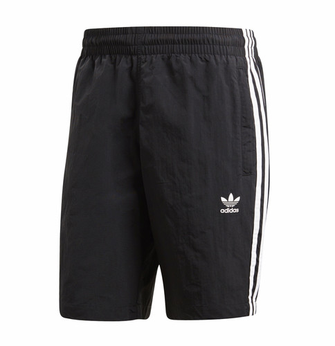 kąpielówki adidas 3-Stripes Swimming Shorts CW1305 (2).jpg