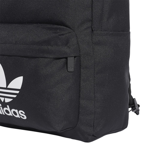 adidas Adicolor Classic Backpack GD4556