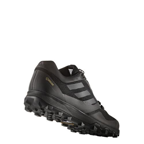 buty adidas Terrex Trailmaker Gtx Shoes AQ2532
