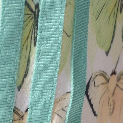 Comprimir Limpiar el piso mando  sukienka adidas Borbofresh Tank Dress Multicolour BJ9035 || timsport.pl -  Darmowa Dostawa