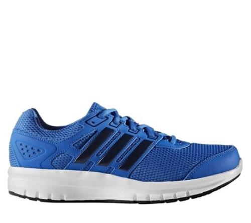 produkty wysokiej jakości nowe tanie świetna jakość buty adidas Duramo Lite M bb0807
