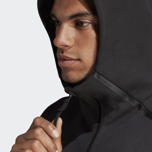 bluza adidas Z.N.E. Hoodie 2.0 CW6482