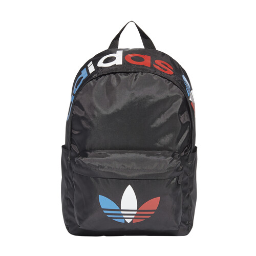 adidas Adicolor Classic Backpack GN4957