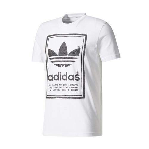 3ac768c142600 koszulka adidas Japanese Vintage Tee BS3136 || timsport.pl - darmowa ...