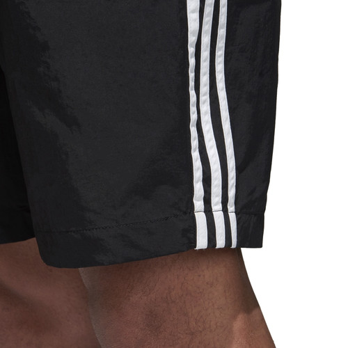 kąpielówki adidas 3-Stripes Swimming Shorts CW1305 (5).jpg