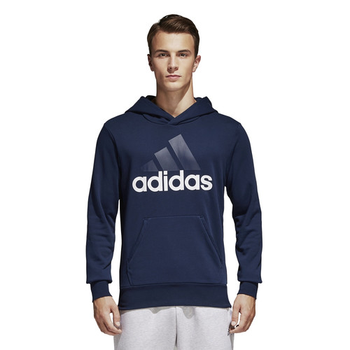 bluza adidas Essentials Linear Pullover French Terry B45730 (7).jpg