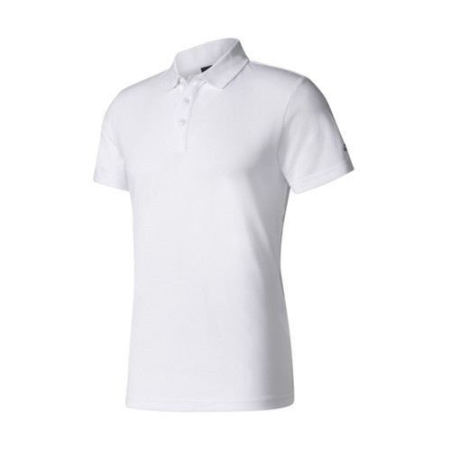 koszulka adidas Polo Essentials Base BR1052