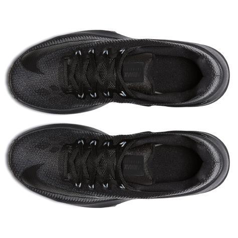 Buty Nike Mens Air Max Infuriate Low 852457 001