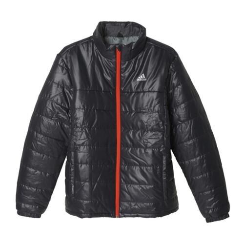 6b4a6f3ecfeba kurtka zimowa męska adidas AB3388 wyprzedaż