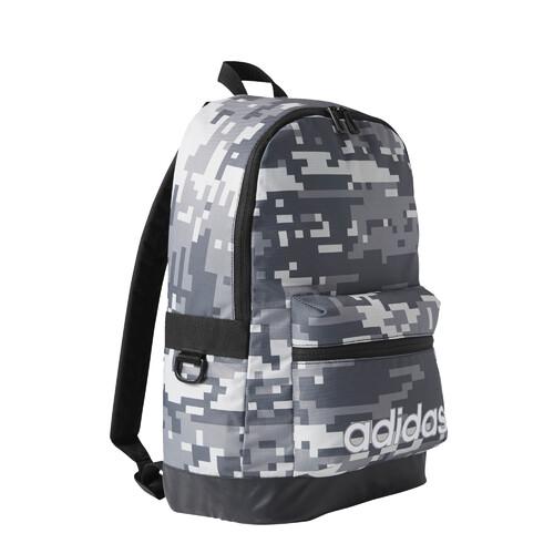 kupuję teraz wysoka moda zawsze popularny plecak adidas Daily Backpack CD9873