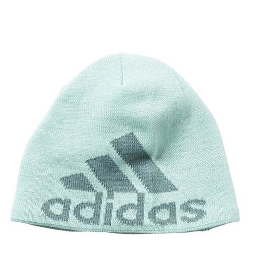 244ae1700 czapka zimowa adidas Knit Logo Beanie S94128 || timsport.pl ...