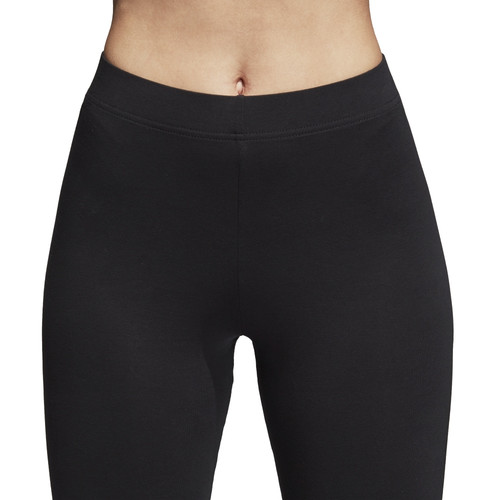 legginsy adidas Essentials Linear Tight DI0110 (4).jpg