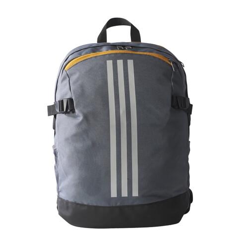 94b44cc37a257 plecak adidas 3-Stripes Power Backpack Medium BR1539