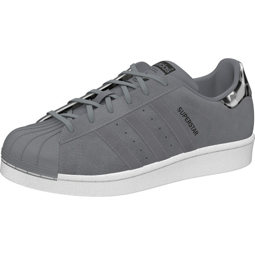adidas Superstar J B37261