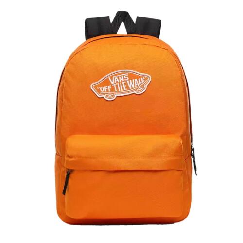 plecak Vans Realm Backpack VN0A3UI6PUB1