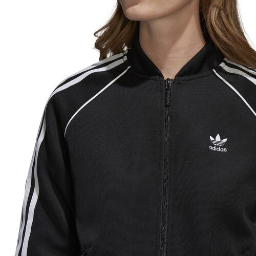 bluza adidas Superstar Track Jacket BJ8318
