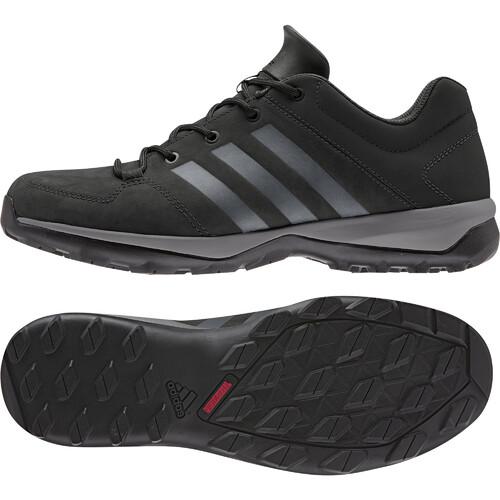 rozmiar 40 niepokonany x świetne ceny adidas Daroga Plus Lea B27271