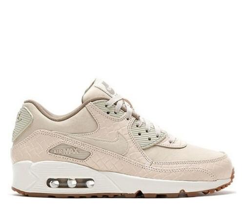Buty Damskie Nike Air Max 90 881105 601, NIKE AIR MAX 90