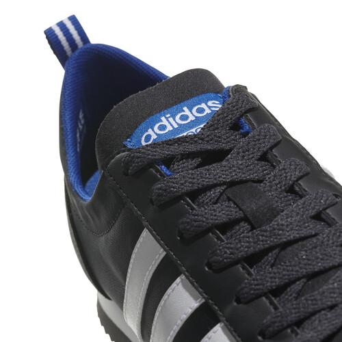 adidas VS Jog DB0462