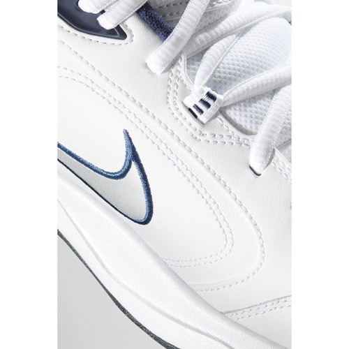 Nike Air Monarch IV 415445 102